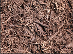 Mulch dirt pea gravel stone sand limestone and many for Landscape rock yard calculator